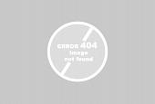 Clip0065T01