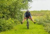 bikepackers lapiaveriver giacomo meneghello gm 17 4788 37003478422 o
