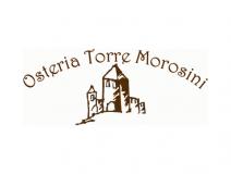Osteria Torre Morosini