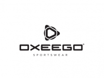 Oxeego