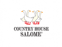 Country House Salomé