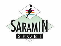 Saramin Sport