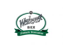 WeiHerer