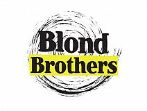 BlondBrothersweb