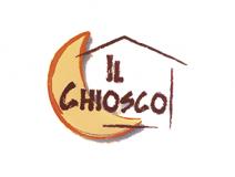 IlChiosco