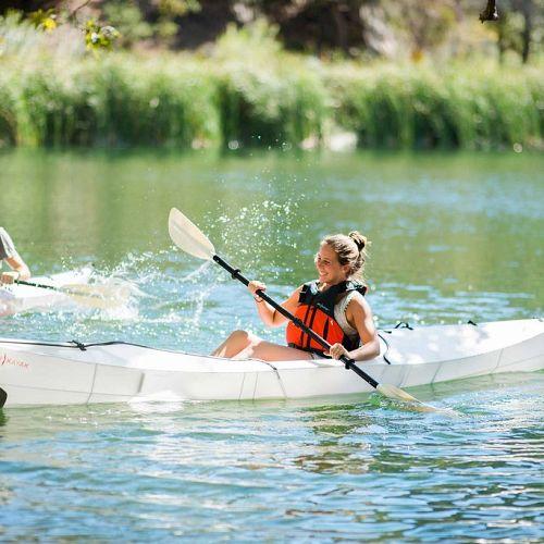 Kayak & Canoa