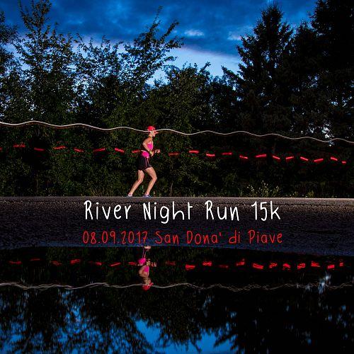 River Night Run