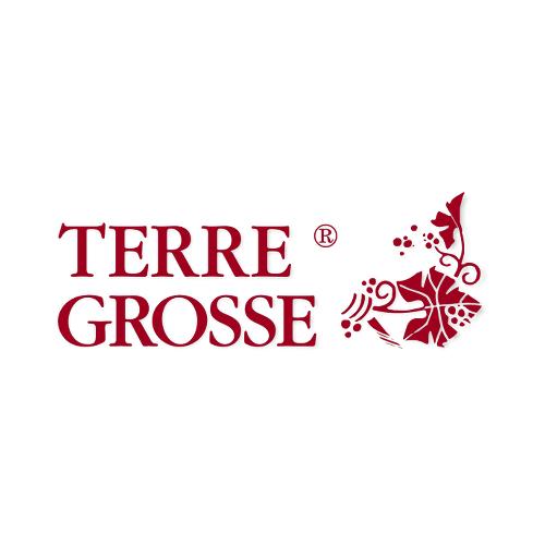 Terre Grosse Wines