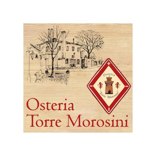 TorreMorosini