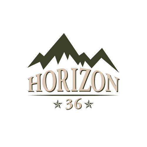 HORIZON 36
