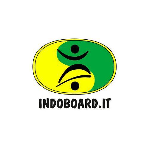 Indoboard logo