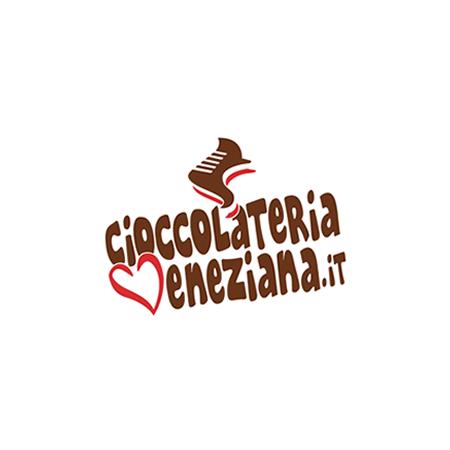 cioccolateria veneziana