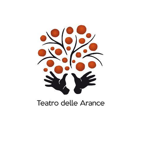 Teatro delle Arance