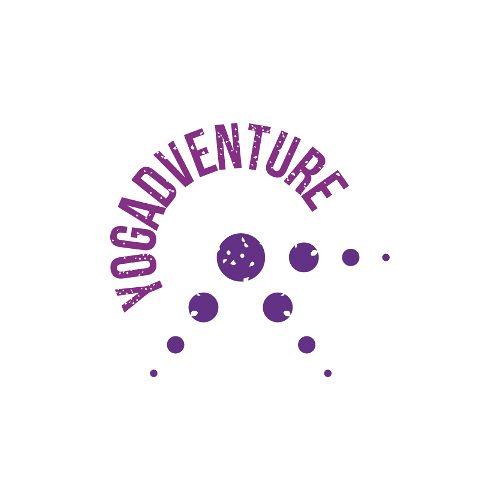 yogadventure