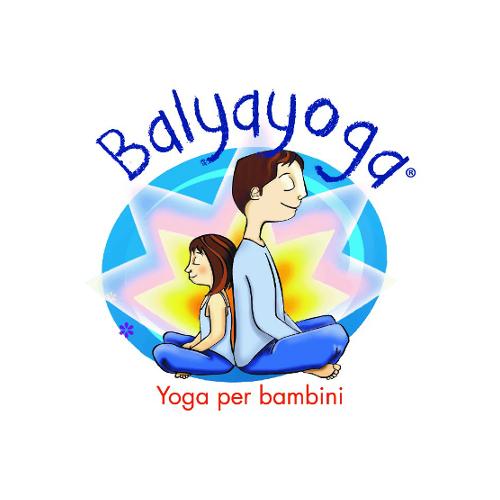 Balyayoga