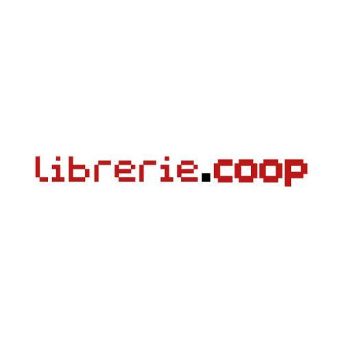 LibrerieCoop