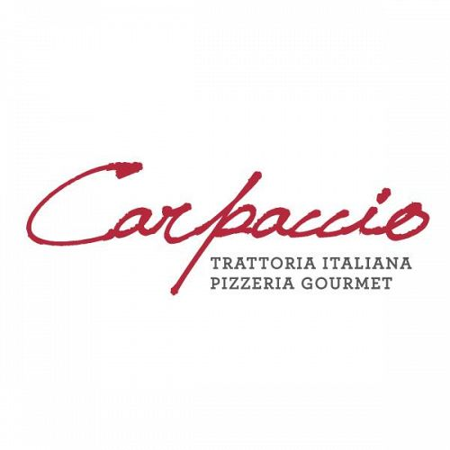 Carpaccio Gourmet
