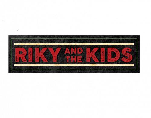 logo riky