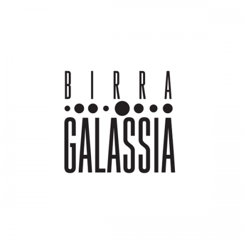 BirraGalassia