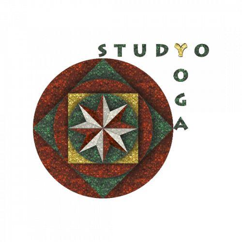 StudyoYoga