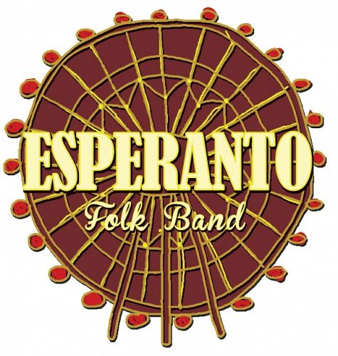 ESPERANTO FOLK BAND