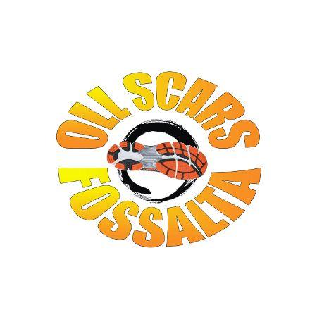 OllScars