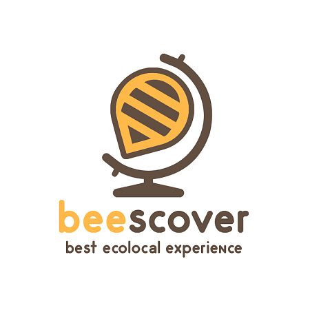 Beescover