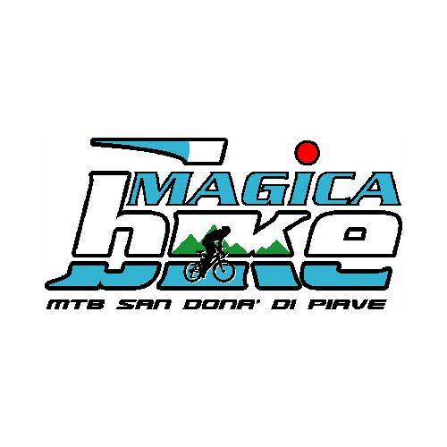 MagikaBike