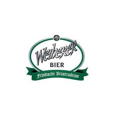 Weiherer Beer