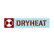 cfa15 dryheat