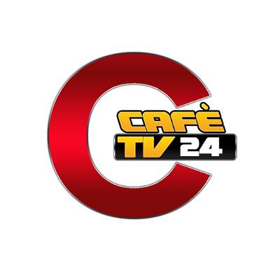 cafeTv24