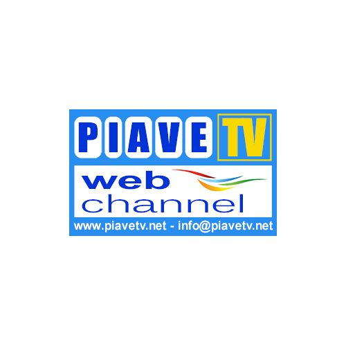 Piave Tv