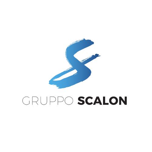 Gruppo Scalon - Ford