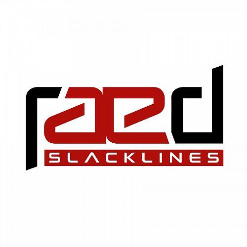 raed slacklines