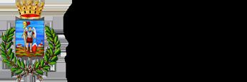 logo Logo San Dona