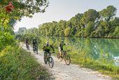bikepackers lapiaveriver giacomo meneghello gm 17 4670 37034917811 o