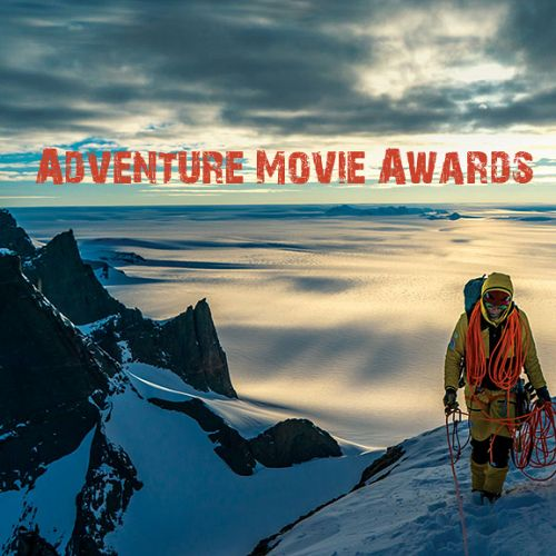 Outdoor Cinema: Adventure Movies