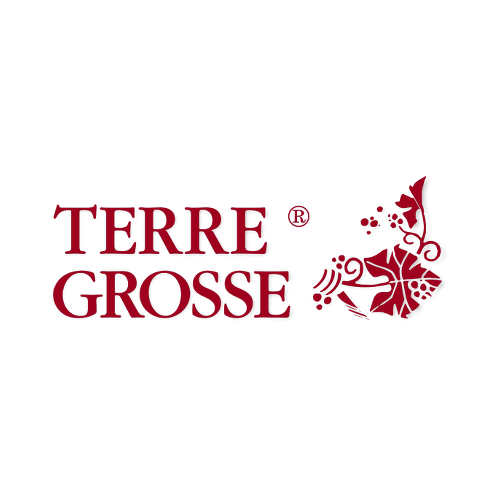 Terre Grosse Wines