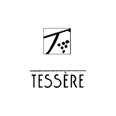 Tessere Az. Agricola