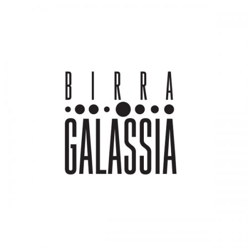 Birra Galassia