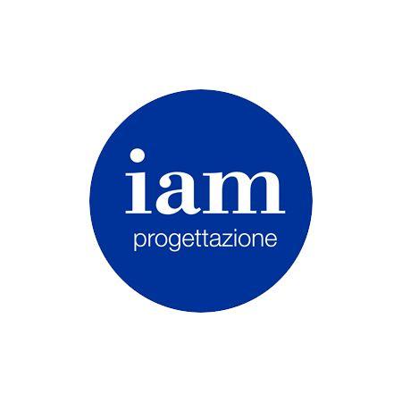 I AM progettazione