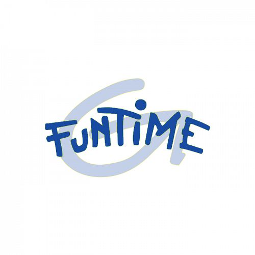 Logo FUNTIME