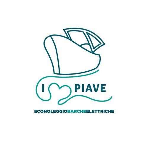 I Love Piave