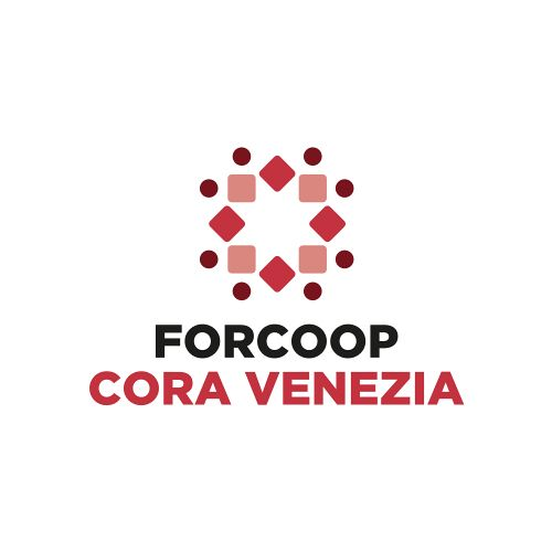 Logo forcoop