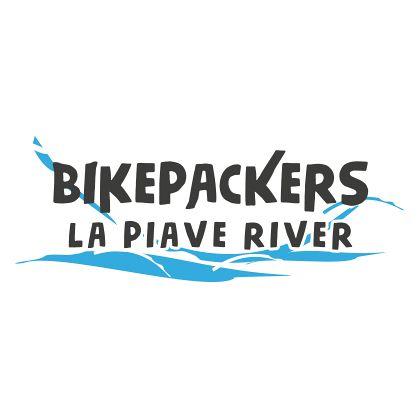 Bikepackers