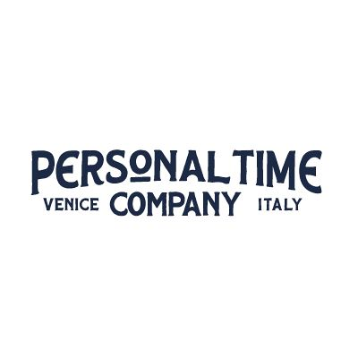 Personal Time