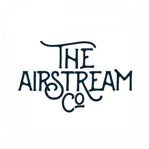 The Airstream