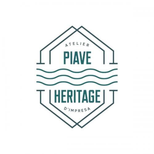 Piave Heritage