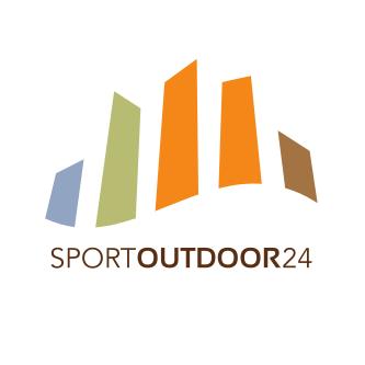 SportOutdoor24
