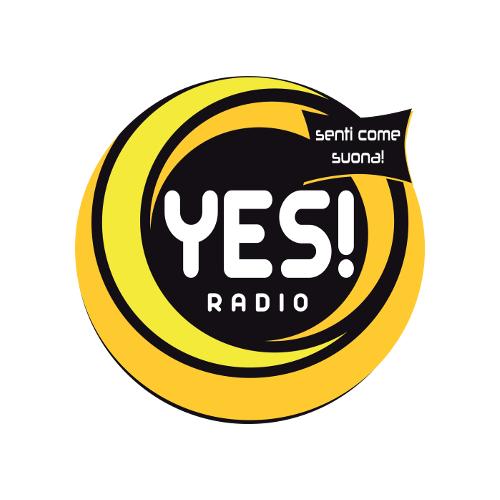 YESRadio